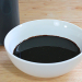 Balsamic and Red Wine Reduction