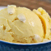 Corn Week: Roasted Corn Ice Cream