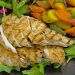 Grilling 101 for Newbies 2016: Butterflied Grilled Chicken Breast