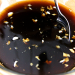 Sweet Soy Dipping Sauce
